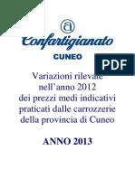 Prezzario_Carrozzierie_2013