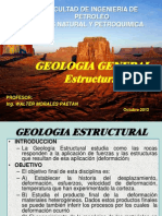 7º GEOLOGIAGENERALESTRUCTURA