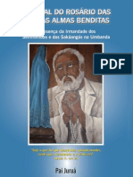 Livro Rosario 260212