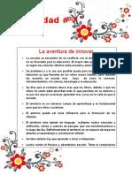 Actividad_7.docx