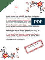 Actividad_9.docx