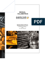 MANUAL VOLUMETRICS.pdf