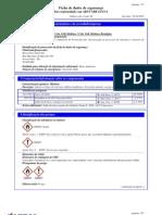 Cola_Vulk_(BRA).pdf