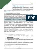 Les Dioxines Et Furannes_15