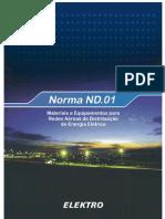 ND01rev01 06_2008