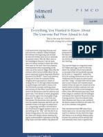 Bill Gross Investment Outlook Apr_05