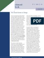 Bill Gross Investment Outlook Jan_03