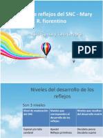 examendereflejosdelsnc-espinalytallo-110709171559-phpapp01.pptx