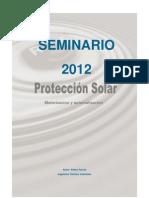 seminario Motorización y automatización de Toldos 1.pdf