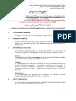 Nd Formatosnip4 Perfilsimplificadoinstructivo
