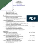 VSPAK_resume2013