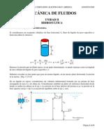 Mecanica de Fluidos U-iix