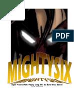 MightySixApril22.pdf