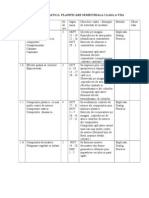 educatieplasticaplanificarecl720082009.doc