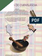 Presentacion_Cuentilandia.pdf