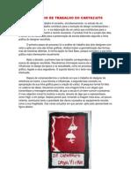 RelatórioMargaridaMatos