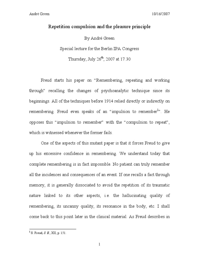 Jonathan swift essay on conversation