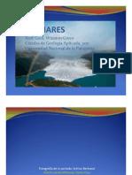 Erosión y sedimentación glaciar.pdf