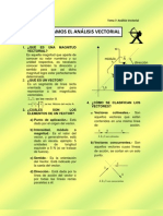 tema 7-análisis vectorial