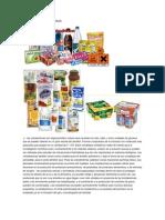 alimentos ciclo dextrinas.docx