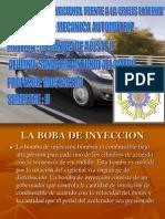 cdocumentsandsettingsadministradormisdocumentosbombadeinyeccion-091216191556-phpapp02