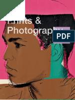 Fine Prints & Photography | Skinner Auction 2655B