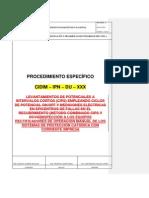 Inspeccion Al Rectificador