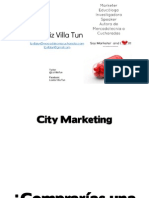 City Marketing 2.pdf