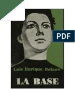 -Luis Enrique Délano-LA   BASE