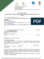 Conventie_2012-2013