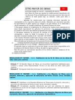 INCUMBENCIASTECNICAS.doc