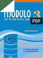 Mod_Física_3_Sec_II_Bim