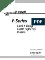 674512R6_F-PRCServ.pdf