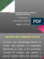 diapositivascostosdeproduccion1-110822190352-phpapp02.ppt