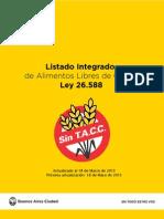 LISTADO INTEGRADO 2013 - Act18marz.pdf
