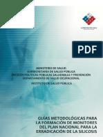 00_GUIAS_METODOLOGICAS_MONITORES