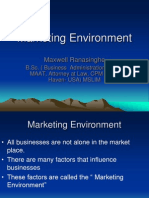 2marketingenvironment-forslimstudents2-7-2010-120119001855-phpapp02