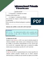 Caderno DIP 2