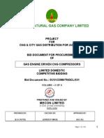 Tripura Natural Gas