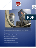 Analisis Estudio Caso Enron-Version Final