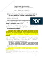 16_TRProjRSUGalpao_triagem 2010_2011 destacado.pdf