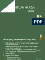 Penggunaan Informasi Akuntansi Penuh dalam Penentuan Harga Jual.pptx