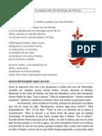 oracion-comunitaria-tercer-domingo-pascua2013.docx