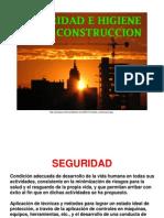 Seguridad e Higiene en La Construccin 1207054885873288 3