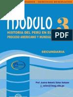 Mod_Historia_del_Perú_3_Sec_II_Bim