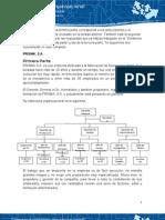 FA_U1_EU_CLCP