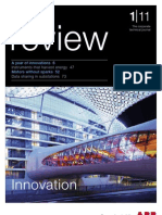 Abb Review 1-2011_72dpi