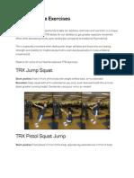 trx exercises 3 (2).pdf