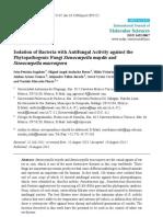 (1.0)PETARAN y Col 2011 Antifungal Int.J.mol.Sci.