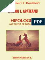 HipologiaMicTratat